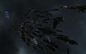 Mach Fleet