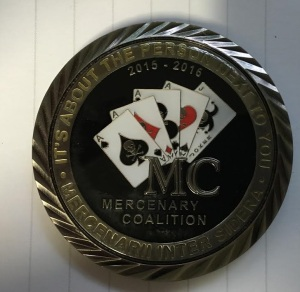 MC Challenge Coin - Cropped