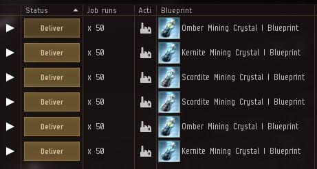 mining-crystals