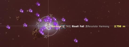 Rorqual Ambush 1